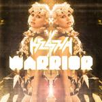 Warrior (Japan Edition) Ke$ha