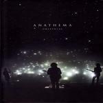 Universal (Dvd) Anathema