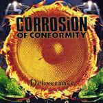 Deliverance Corrosion Of Conformity