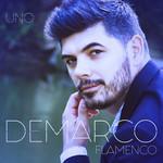 Uno Demarco Flamenco