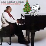A Charlie Brown Christmas Cyrus Chestnut