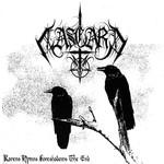 Ravens Hymns Foreshadows The End Aasgard