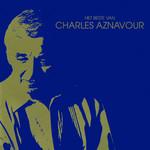 Het Beste Van Charles Aznavour Aznavour