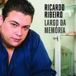 Largo Da Memoria Ricardo Ribeiro