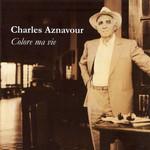 Colore Ma Vie Aznavour