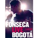 Fonseca Live Bogota Fonseca