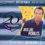 20th Anniversary Jose Luis Perales