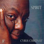 Spirit Cyrus Chestnut