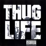 Thug Life Volume I 2pac