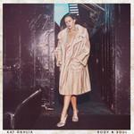 Body And Soul (Cd Single) Kat Dahlia