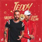Teddy (Featuring Kevin Roldan) (Cd Single) Nacho