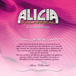 Las Rancheras Alicia Villarreal