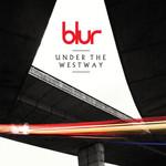 Under The Westway (Cd Single) Blur
