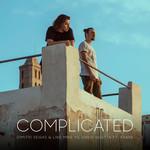 Complicated (Featuring Kiiara) (Dimitri Vegas & Like Mike Vs. David Guetta) (Cd Single) David Guetta