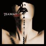 Amanethes Tiamat
