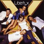 X Liberty X