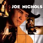 Joe Nichols Joe Nichols