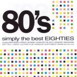 Simply The Best Eighties