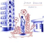 Silencio (Cd Single) Jorge Drexler
