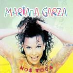 Nos Toca Mariana Garza
