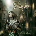 Dark Diary Magica
