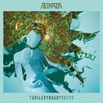 Althaea Trailer Trash Tracys