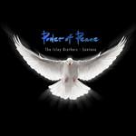 Power Of Peace The Isley Brothers & Santana