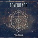 Daedalum Revenience