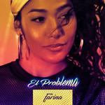 El Problema (Cd Single) Farina