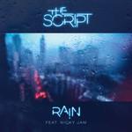 Rain (Featuring Nicky Jam) (Cd Single) The Script