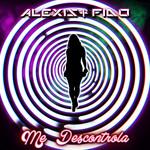 Me Descontrola (Cd Single) Alexis & Fido