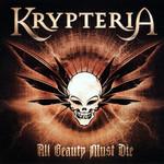 All Beauty Must Die Krypteria