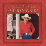 Tejano All Stars Emilio Navaira