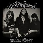Under Cöver Motörhead