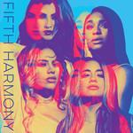 Fifth Harmony Fifth Harmony