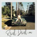 Real Deal (Cd Single) Jessie J