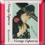 Recuerdos Noemy Esparza