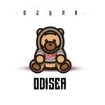 Odisea Ozuna