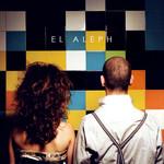 El Aleph (Cd Single) Nena Daconte
