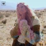 Broken Glass (Cd Single) Rachel Platten