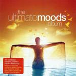 The Ultimate Moods Album