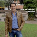 Vallenateando! Carlos Mario Zabaleta
