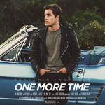 One More Time (Cd Single) Benjamin Ingrosso
