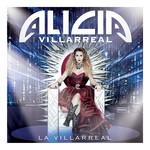 La Villarreal Alicia Villarreal
