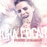 Puedo Jurarlo (Cd Single) Kika Edgar