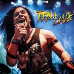 Ttn Live Tete Novoa