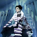 Ave Maria En Plein Air Tarja Turunen