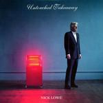 Untouched Takeaway Nick Lowe