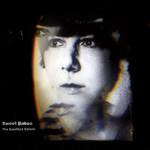 The Boombox Ballads Sweet Baboo