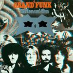 Shinin' On Grand Funk Railroad